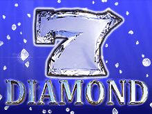 Игровые автоматы Вулкан Diamond 7