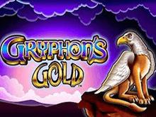 Игровые автоматы Вулкан Gryphon's Gold онлайн